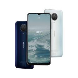 Nokia G20