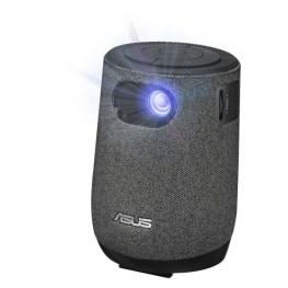 ASUS LED ZenBeam Latte