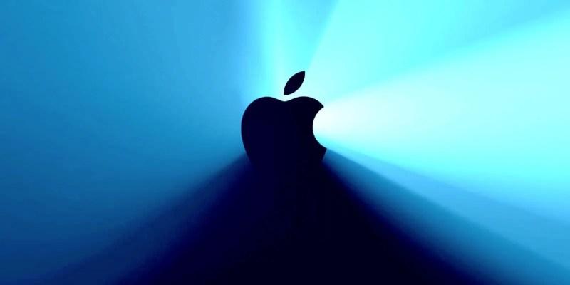 Apple - zero day