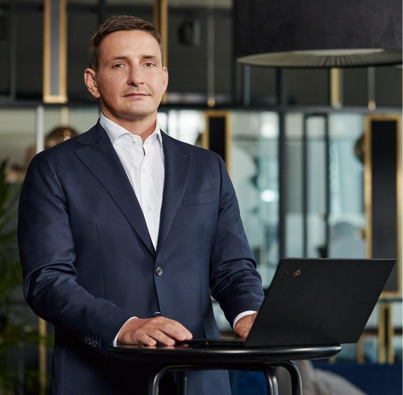 Wojciech Zaskórski