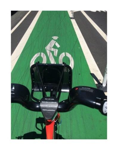 Światowy Dzień Roweru