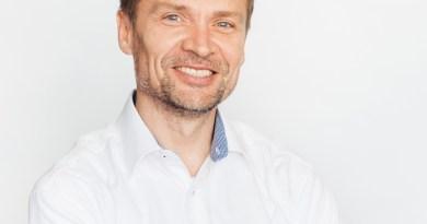 Mariusz Ożarowski