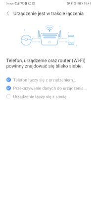 Screenshot_20210529_194147_com.roborock.smart