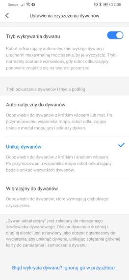 Screenshot_20210529_220811_com.roborock.smart