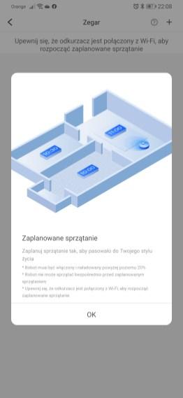 Screenshot_20210529_220852_com.roborock.smart
