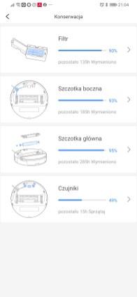 Screenshot_20210607_210458_com.roborock.smart