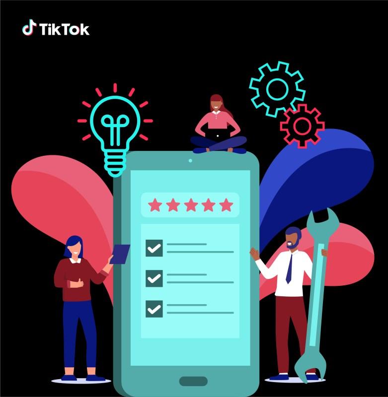 TikTok Brand Lift Study (BSL)