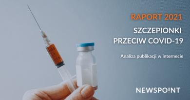 Szczepionki przeciw COVID