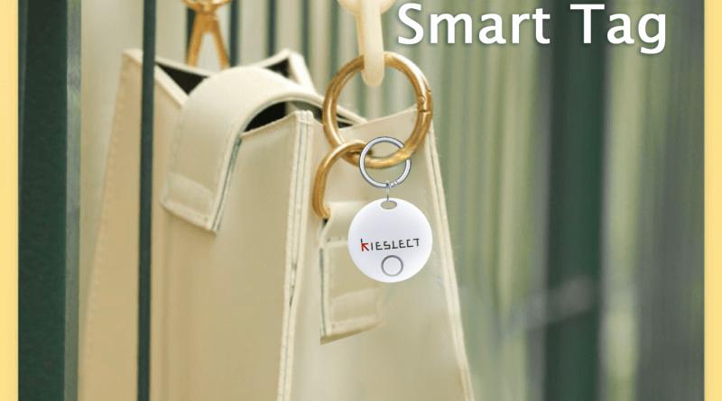 Kies Smart Tag
