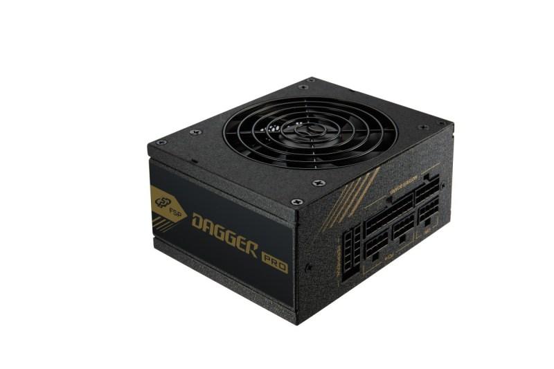 DAGGER PRO SFX 750W/850W