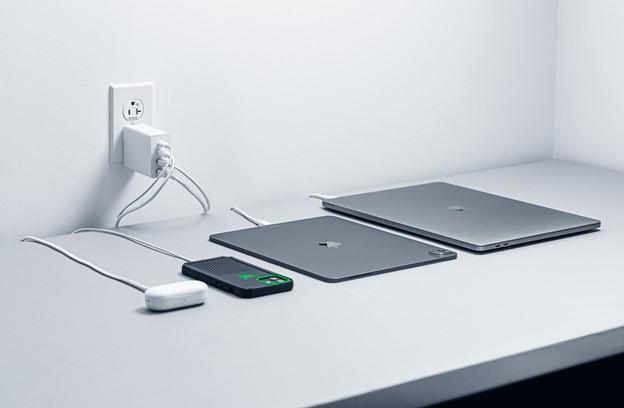 Razer GaN USB-C