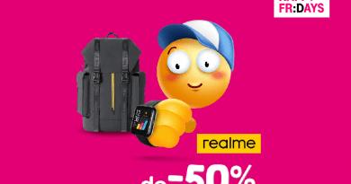 T-Mobile - rabat do 50%