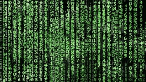 Nasz cyfrowy ślad