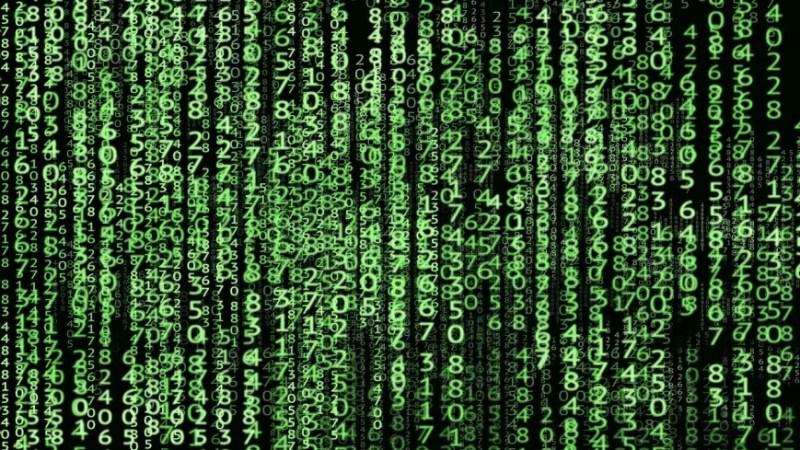 danych