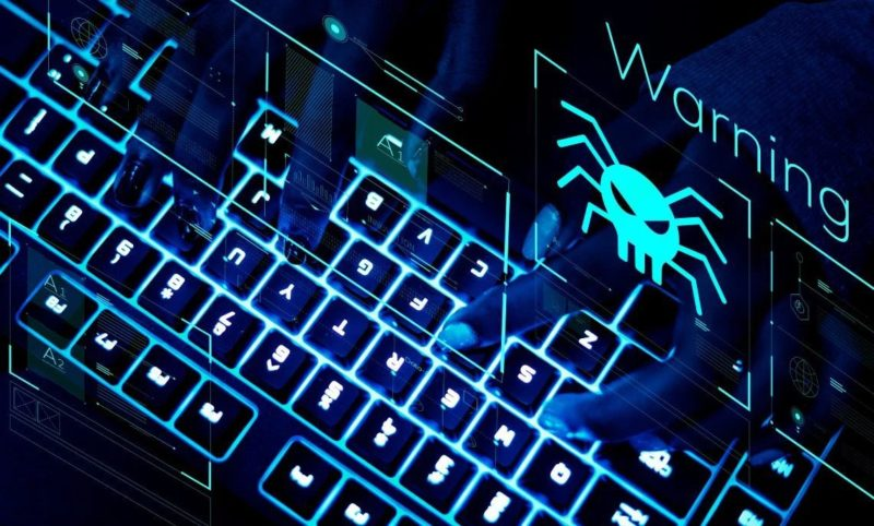 malware MosaicLoader
