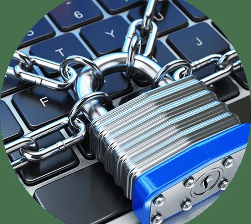 Ransomware Qlocker / Płacić czy nie płacić