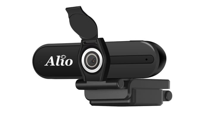 ALIO FHD60 / Hybrydowa praca i edukacja