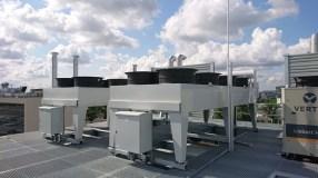Atman_F6_system_chłodzenia_dach