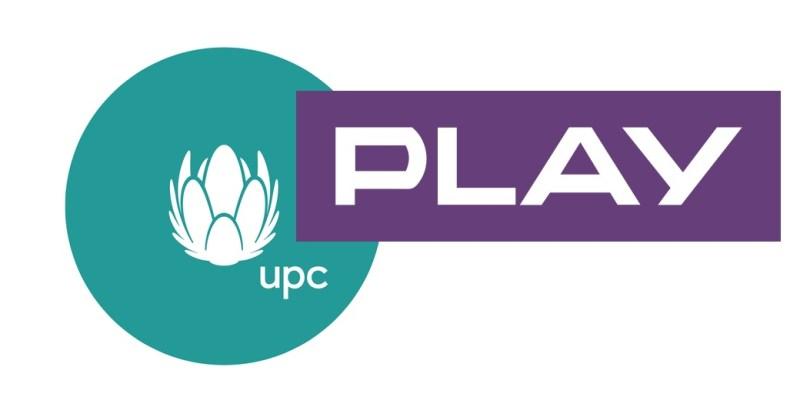 Play - UPC