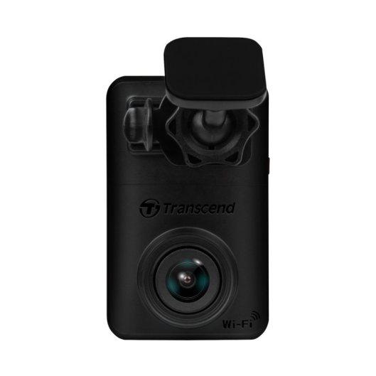 Transcend DrivePro 10