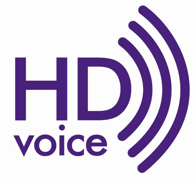 HD Voice+