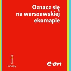 162-2021-Innogy- -EON fb Karuzela 04 (1)