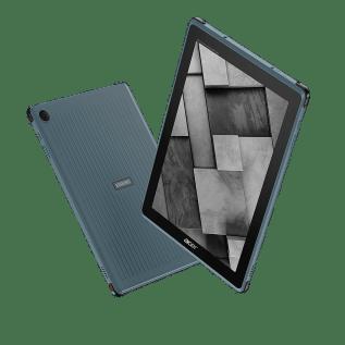 Acer Enduro Urban T3
