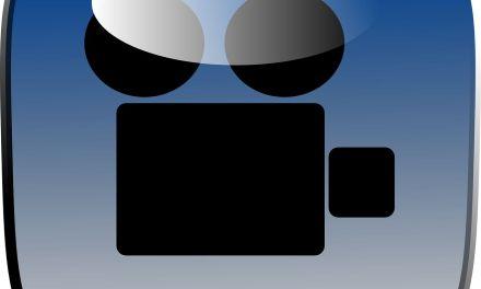 Réaliser ses vidéos avec un iPad – 14 décembre 2016