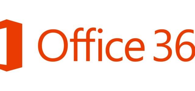 Vos étudiants ne consultent pas leur boîte courriel Outlook alors qu'ils reçoivent des notifications? Sachez qu'il est facile de transférer du courrier à partir du compte Office365 à un autre […]