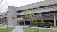 Consultez ici les documents présentés aux rencontres des coordonnateurs à l'ÉNA et au campus de Longueuil. – Campus de Longueuil – ÉNA