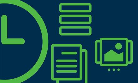 Tutoriels en ligne gratuits sur Excel