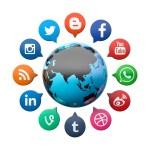 À l'ère du numérique, comment favoriser l'engagement des étudiants?