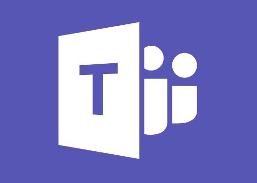 Teams – une application de collaboration