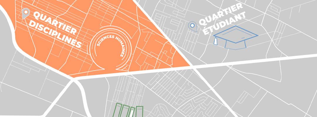 image du site web citépolis