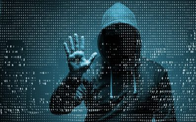 Security Alert! Hackers And Cybercriminals Are Now Concentrating ...