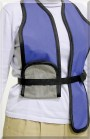 Scolio-Guard Spinal Stole