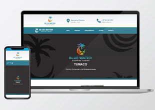 Miniatura web Blue_Water_Tumaco