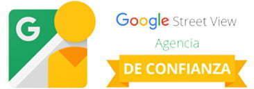 Google Agencia de Confianza
