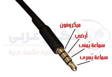 audio-plug-bbb