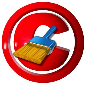شعار سي كلينر