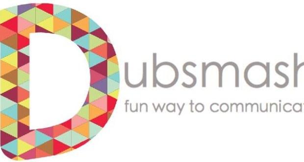 تحميل برنامج Dubsmash