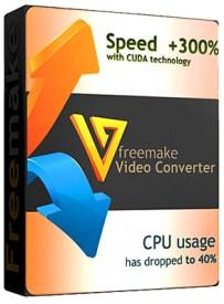 صورة برنامج Freemake Video Converter