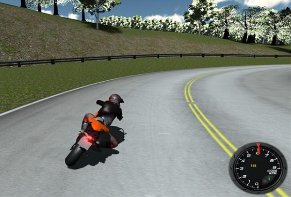 موسوعة تحميل العاب 2019 الكاملة Motorbike-Simulator-