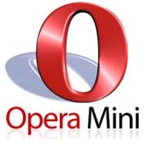 تحميل متصفح اوبرا ميني للاندرويد Opera Mini.apk برابط مباشر