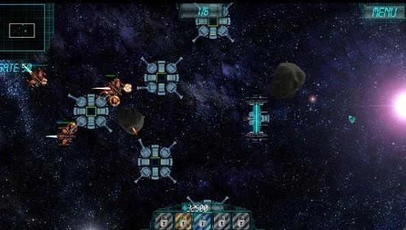 موسوعة تحميل العاب 2019 الكاملة Space-Conflict.jpg?r