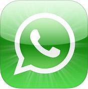 WhatsApp-for-iPad-or-iPhone
