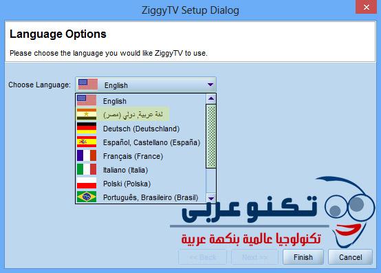 ZiggyTv 01