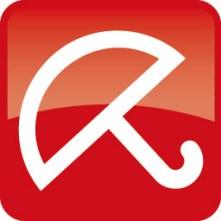 avira-logo1