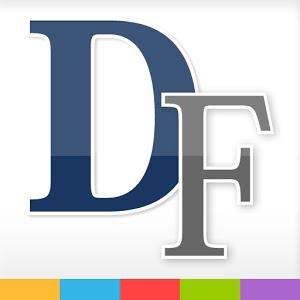dailyforex icon