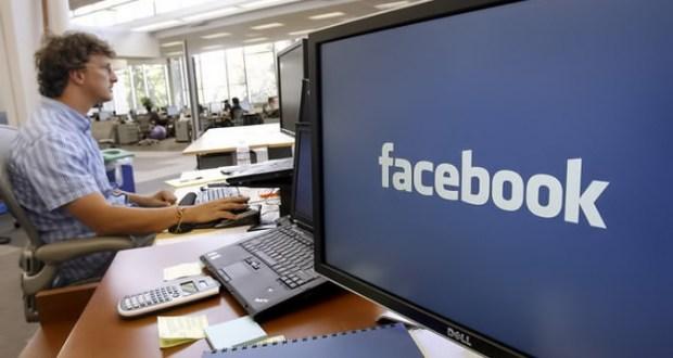 حذف المواضيع الخادعة والمُضللة في فيس بوك